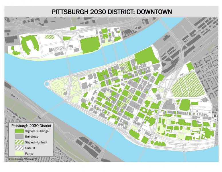 2030 Downtown Map 4-19-16.jpg