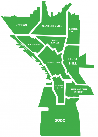 District Map_Green.png