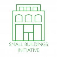 Small Buildings Initiative.jpg