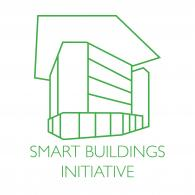 Smart Buildings_New.jpg