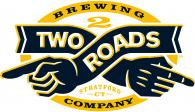 TwoRoads_SealLogo_Regular (1).jpg