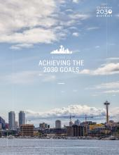 A Guide to achieving the 2030 goals_cover.jpg
