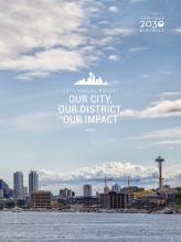 Seattle_2030_District_Annual_Report_Cover.jpg