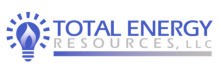 Total Energy Resources.png