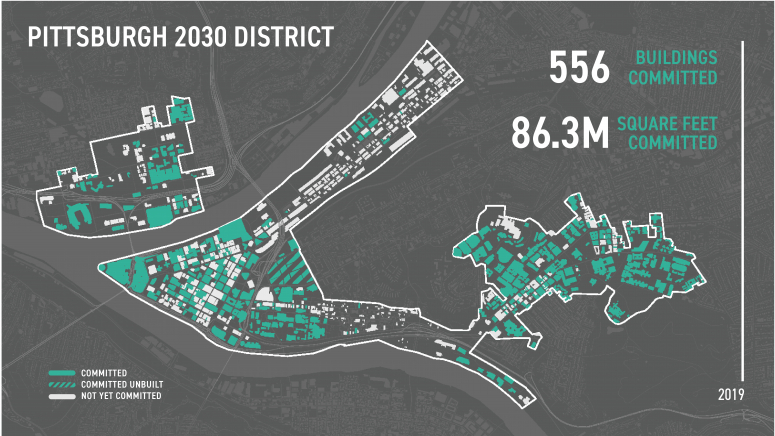 2019 Pgh 2030 district map.png