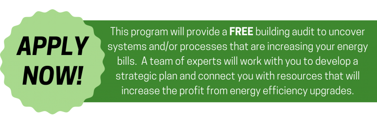 Copy of Large Flyer Energy Program for Small Business (3).png