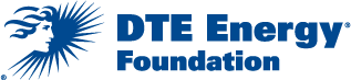 DTE_Foundation_col_WEB.png