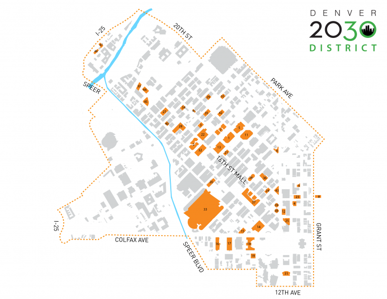 Denver 2030 Map_8-12-15.png