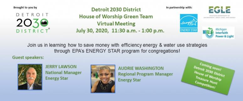 House of Worship July 30 -email.jpg