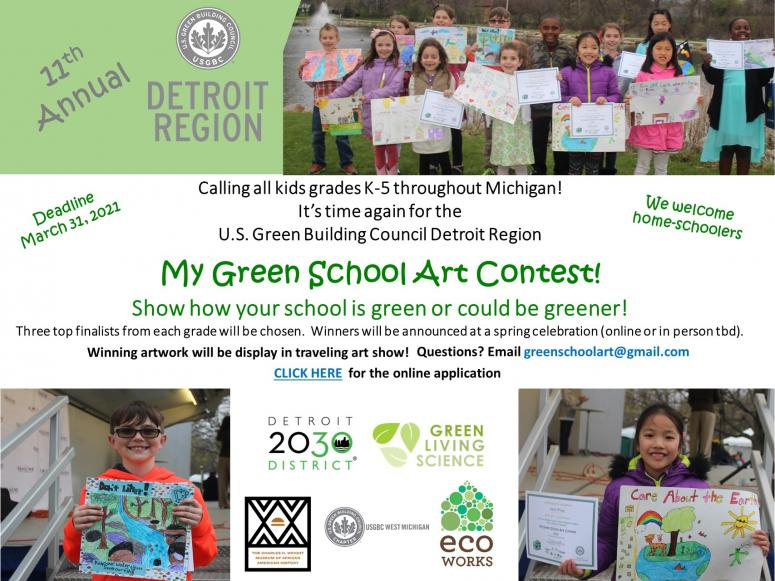 MyGreenSchoolArtContest20-21.jpg