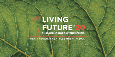 LF20 conference graphic