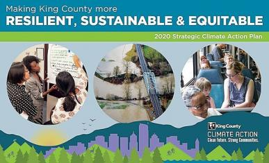 SEA KC Strategic Climate Action Plan Briefing