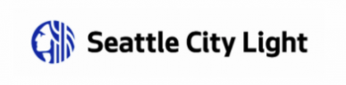 Seattle City Light logo
