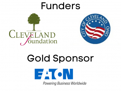 CLE home page sponsors.png
