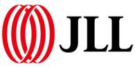 JLL Logo Positive.png