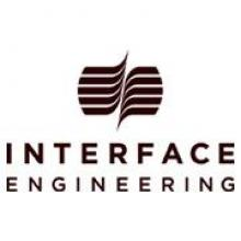 Interface Engineering logo
