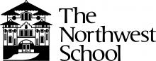 The NW School logo
