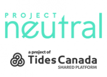 Project Neutral