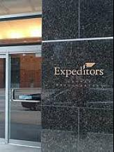 Expeditors Building