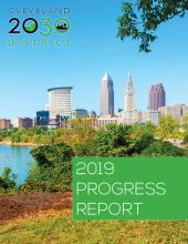 2019_Progress Report_2020.06.22_final cover only_small (1).jpg
