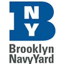 Brooklyn_Navy_Yard.jpg