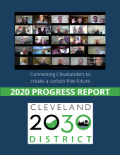CLE 2020 Prog Report Cover page 1.png