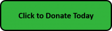Click to Donate Today.png