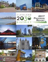 C2030D 2017 Report Cover Page