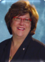 Janet Mann_0cropped.png