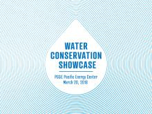 water-conservation-showcase_MailChimp- White.jpg