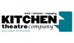 Kitchen Theatre Logo