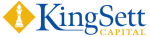 KingSett Capital