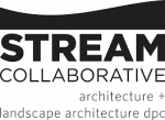 Stream Collaborative Logo
