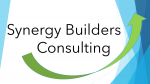 Synergy Builders Consulting, LLC