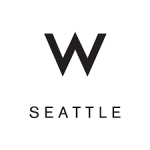 W Seattle logo