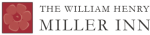 William Henry Miller Inn Logo