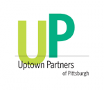 Uptown Partners of Pittsburgh