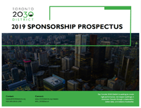 Download Sponsorship Prospectus